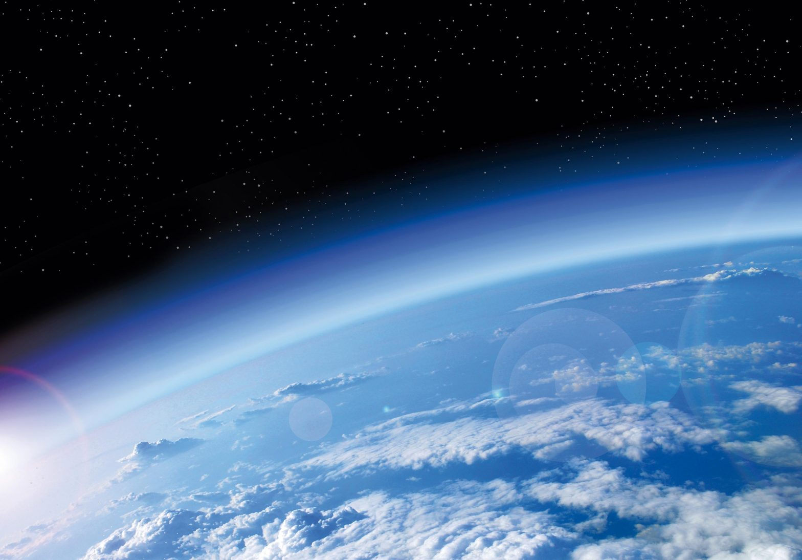 ozonowanie dezynfekcja